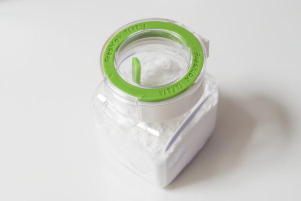 フレッシュロック 調味料入れ 保存容器