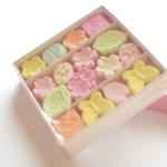 贈り物におすすめな和菓子の通販ショップまとめ
