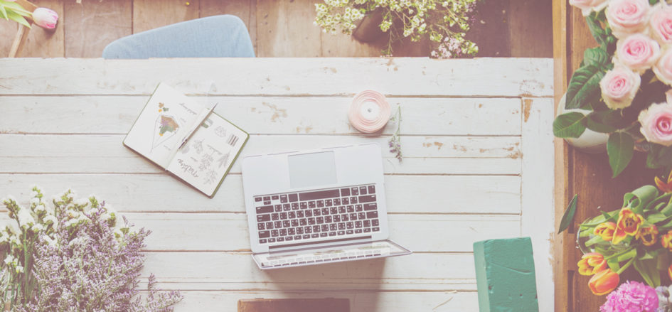 スペック重視な主婦の買い物ブログ