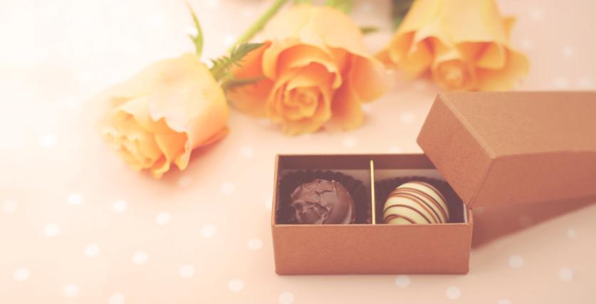 【バレンタイン】安くて美味しい、配布用の義理チョコまとめ
