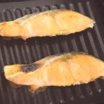 魚焼きグリルが汚れない!トレーひとつで魚焼きが好きになる