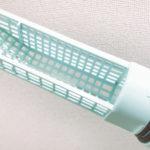 ドラム式洗濯機の排水フィルター掃除には、使い捨てフィルターが楽で便利!