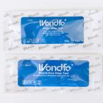 海外製の排卵日予測検査薬を安全に購入できるサイト